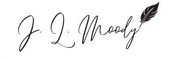 Jessica L. Moody